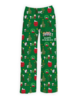 Happy Holiday Pajama Pant