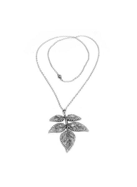 catena 5 foglie