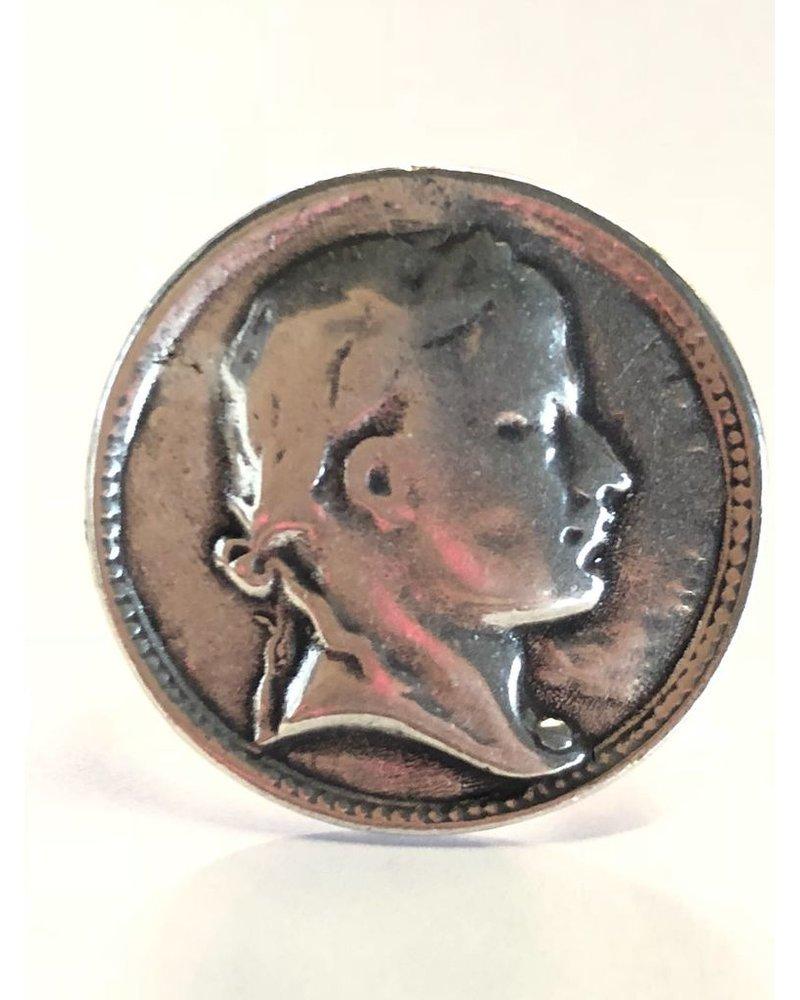 moneda españa