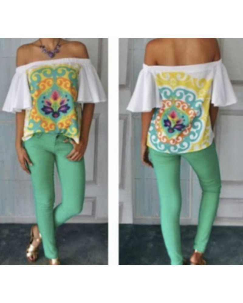 blusa colorina 3