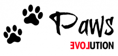 Paws Evolution