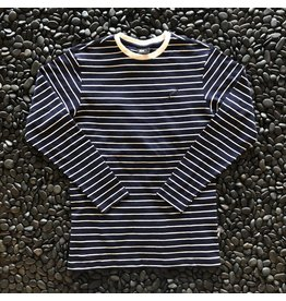 Publish Brand Hal L/S T-Shirt