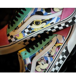 Vans Old Skool (DISNEY) 80'S