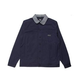 Publish Brand Nort Jacket