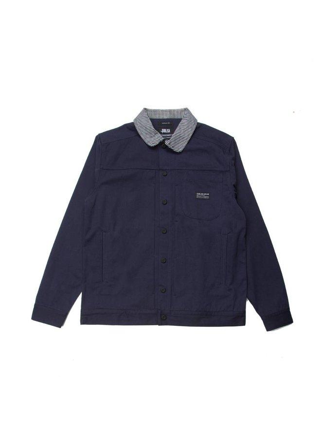 Nort Jacket
