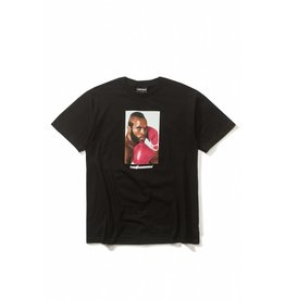 The Hundreds Clubber T-Shirt