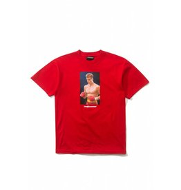The Hundreds Drago T-Shirt
