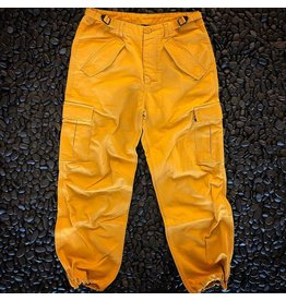 The Hundreds Trench Cargo Pants