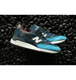 New Balance 998 (M998TCA)