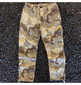 Publish Brand Auburn Pant