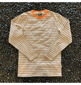 Publish Brand Reagon L/S knit