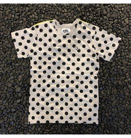 Billionaire Boys Club Spot Knit T-Shirt