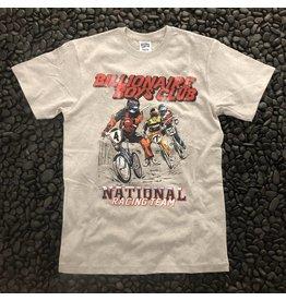 Billionaire Boys Club National T-Shirt