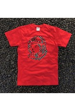 Billionaire Boys Club Mesh Helmet T-Shirt