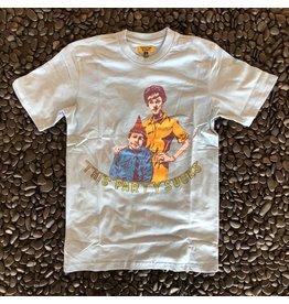 Chinatown Market Casino T-Shirt