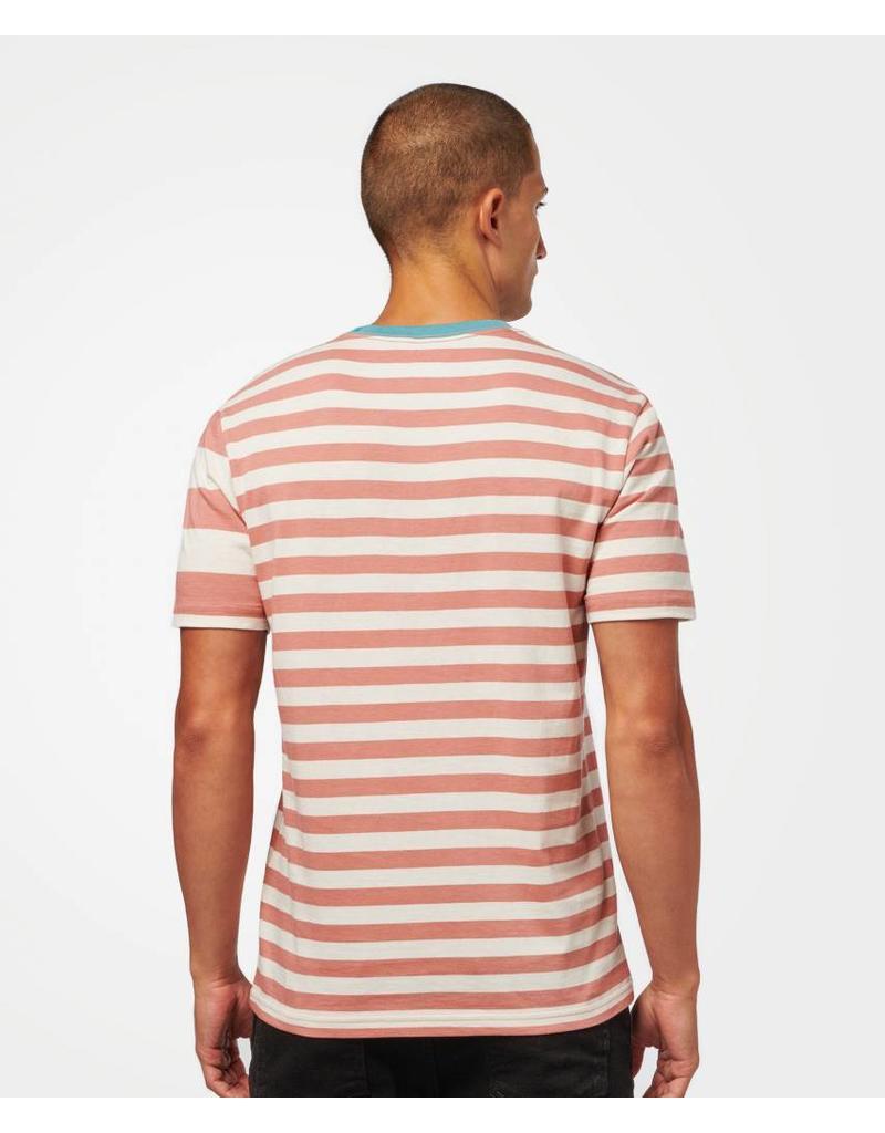 Stance Mariner T-Shirt