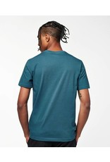 Stance Primer T-Shirt
