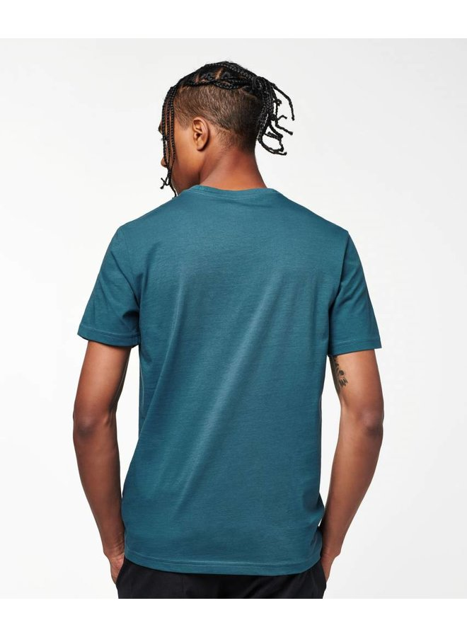 Primer T-Shirt