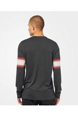 Stance Redondo L/S T-Shirt