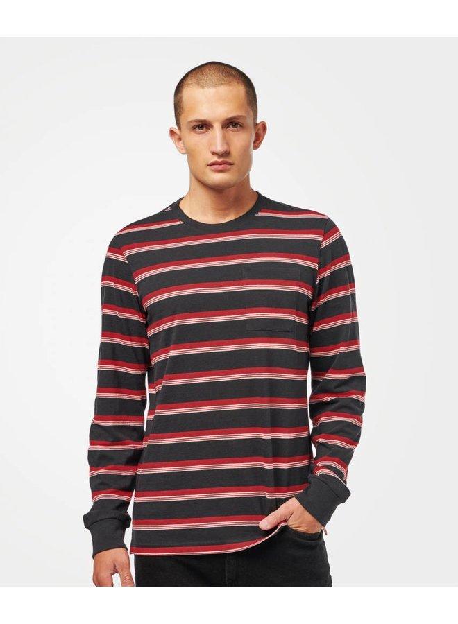 HAX L/S T-Shirt