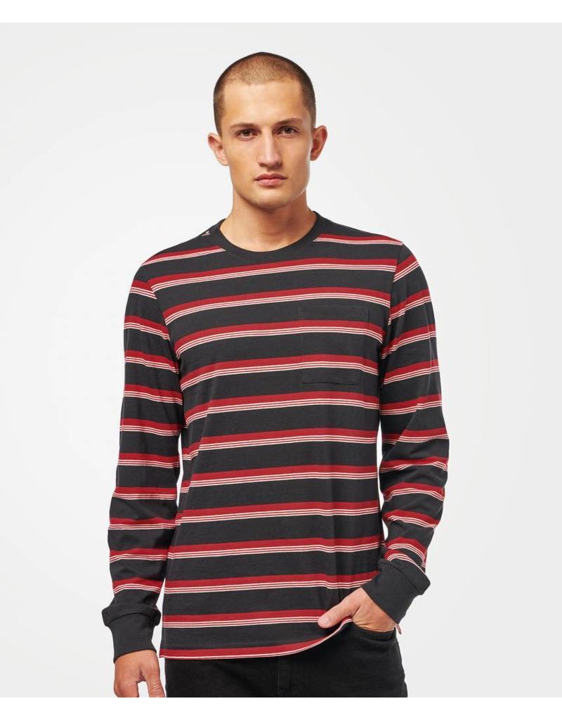 Stance HAX L/S T-Shirt