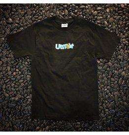 UTMOST Flameboy T-Shirt