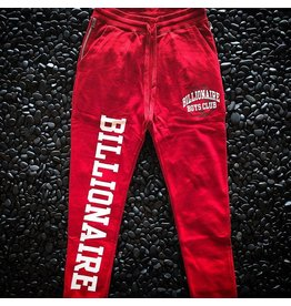 Billionaire Boys Club Jogger