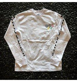 Billionaire Boys Club Nagano L/S Knit