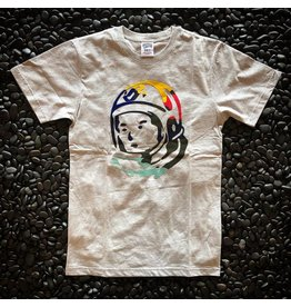 Billionaire Boys Club Helmet T-Shirt