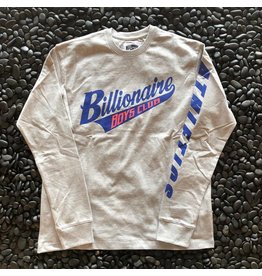 Billionaire Boys Club League L/S T-Shirt
