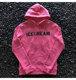 Ice Cream Infinite Hoodie