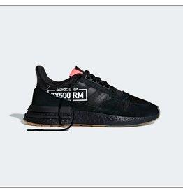 Adidas ZX 500 RM (BB7443)