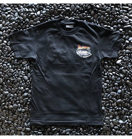 The Hundreds Car Show Off T-Shirt