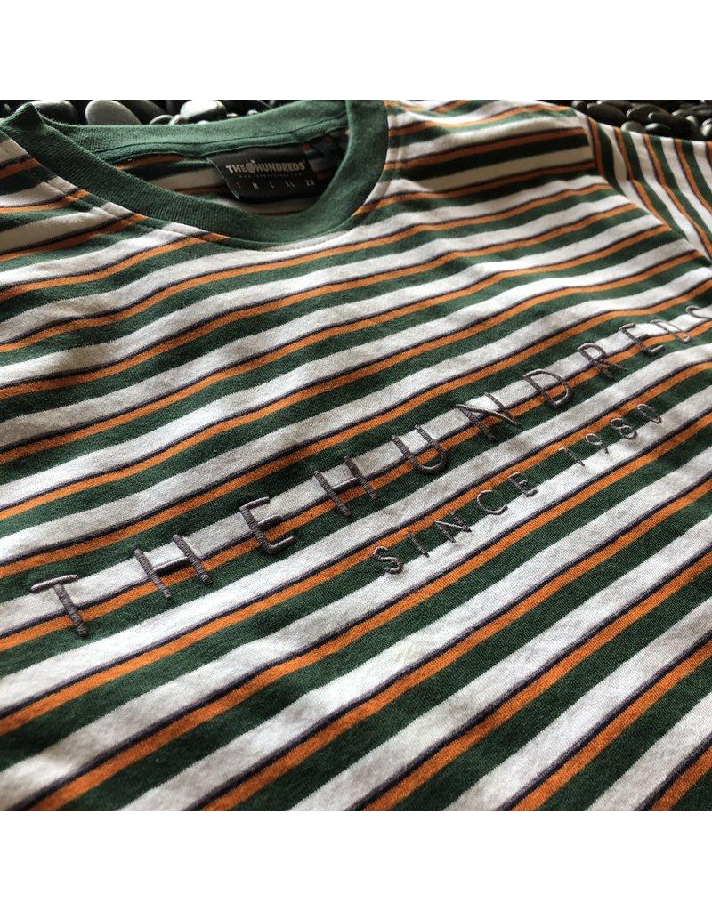 The Hundreds Renner T-Shirt