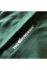 The Hundreds Lewis Pullover