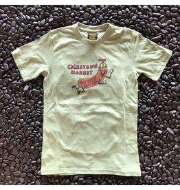 Chinatown Market Weenie Hut T-Shirt