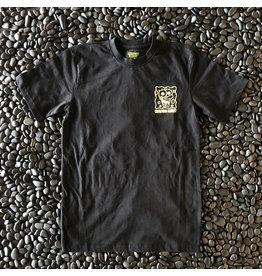 Chinatown Market Face T-Shirt