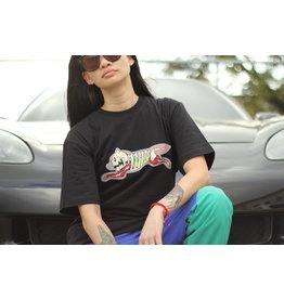 Ice Cream X-Ray S/S T-Shirt