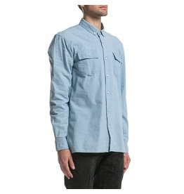 Publish Brand Efrian Button Up