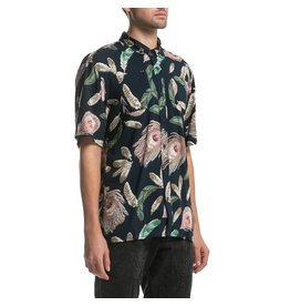Publish Brand Tad Button Up