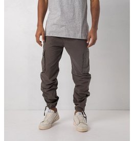 Tracer Cargo Pant
