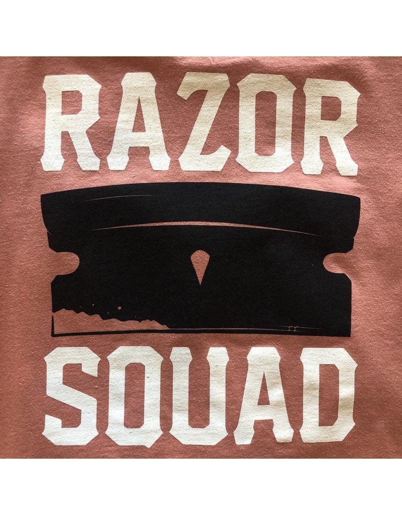 Beignet Boys Razor T-Shirt