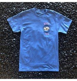 Beignet Boys Expanded T-Shirt