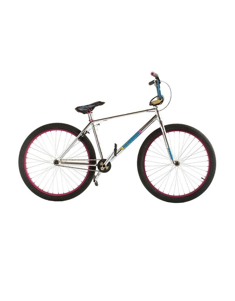 "The Hundreds x Shadow Conspiracy 26"" BMX Bike"