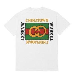 Chinatown Market Designer T-Shirt