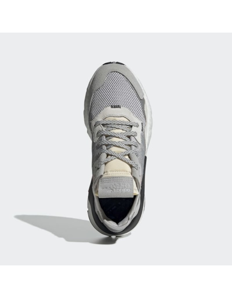 Adidas Adidas Nite Jogger (DB3361)