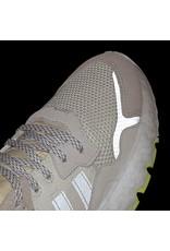 Adidas Nite Jogger W (CG6098)