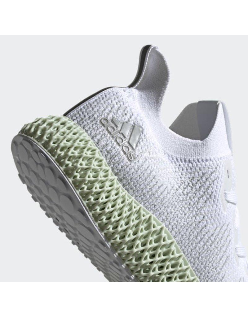 Adidas Alphaedge 4D (CG5526)