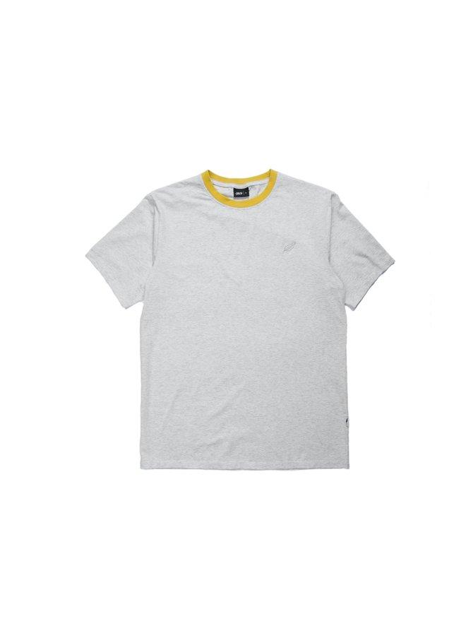Gene S/S T-Shirt