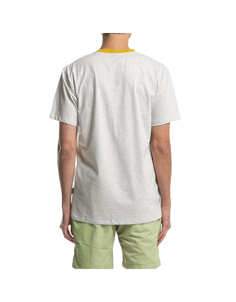 Publish Brand Gene S/S T-Shirt